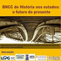 BNCC_Quad